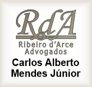 Carlos Alberto Mendes Júnior