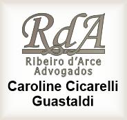 Caroline Cicarelli Guastaldi