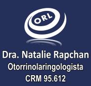 Dra. Natalie Rapchan