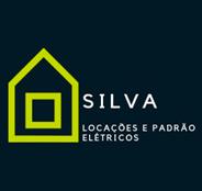 Silva Locações e Padrões Elétricos