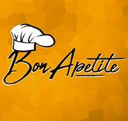 Restaurante Bonapetite
