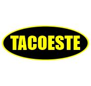 Tacoeste