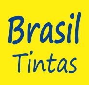 Brasil Tintas