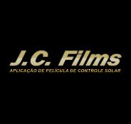J.c Films