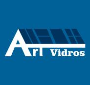 Art Vidros e Esquadrias