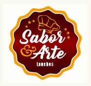 Sabor & Arte Restaurante