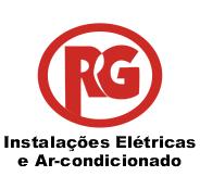Rg Instalações Elétrica & Ar Condicionado
