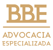 Advocacia Especializada Bruno B Estácio