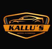 Kallus Estética Automotiva