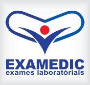 Examedic Exames Laboratoriais