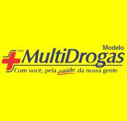 Multidrogas Modelo