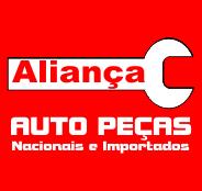 Aliança Auto Peças Nacionais e Importados