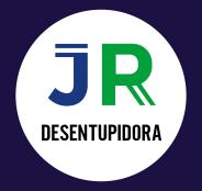 JR Desentupidora