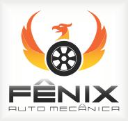 Fênix Auto Mecânica
