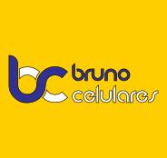 Bruno Celulares