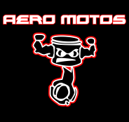 Aero Motos