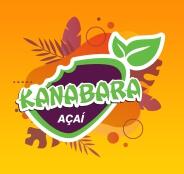 Kanabara Açaí