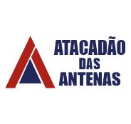 Atacadão das Antenas