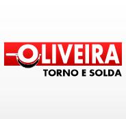 Oliveira Torno e Solda