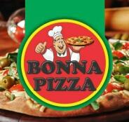 Pizzaria Bonna Pizza