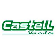 Castell Veículos