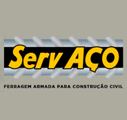 Serv Aço