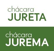 Chácaras Jureta e Jurema