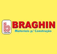 Braghin Materiais para Construção