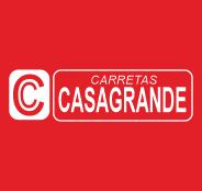 Carretas Casagrande