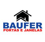 Baufer Portas e Janelas