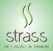 Strass Depilação & Design
