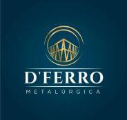 D Ferro Metalúrgica