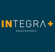 Integra + Engenharia