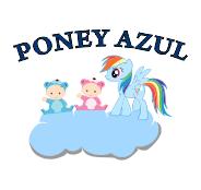 Escola de Educação Infantil Poney Azul