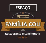 Espaço Família Coli