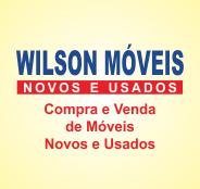 Wilson Móveis Novos e Usados