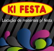 Aluguel Ki Festa