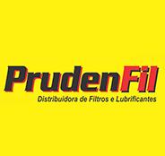 Prudenfil Distribuidora Filtros e Lubrificantes