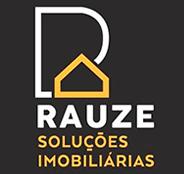 Rauze Soluções Imobiliárias