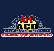 Art Aço Serralheria