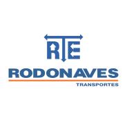 Rodonaves Transportes e Encomendas