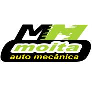 Moita Auto Mecânica