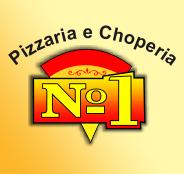 Pizzaria Nº 1