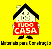 Tudo Casa Construção