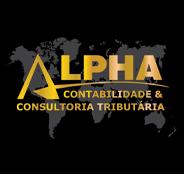 Alpha Contabilidade e Consultoria Tributária