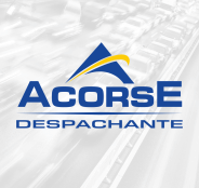 Despachante Acorse