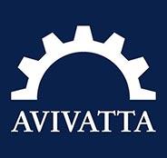 Avivatta Engenharia