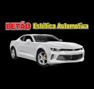 Betão Estética Automotiva