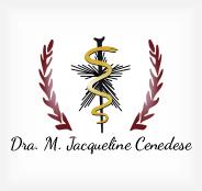 Dra Jacqueline Cenedese