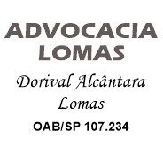 Advocacia Lomas